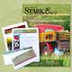 Stark Bros Catalog and Gift Certificate
