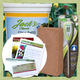 Citrus Tree Success Kit Gift Certificate Collection