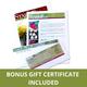 Gift Certificate Deals