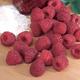 Raspberry Shortcake Collection