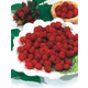 Tulameen Red Raspberry