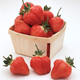 Cabot Strawberry