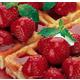 Strazzberry Strawberry Junebearer
