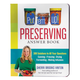 Putem Up Preserving Answer Book