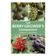 The Berry Growers Companion