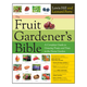 The Fruit Gardeners Bible