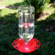 Best1 Hummingbird Feeder