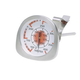 Norpro Candy Thermometer