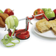 Old Fashioned Apple Peeler
