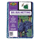 American Nettings  Fabric Big Bug Netting