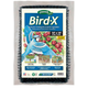 BirdX Garden Nets