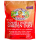 Bonide Captain Jacks Deadbug Brew Garden Dust