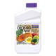 Bonide Citrus Fruit  Nut Orchard Spray