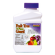 Bonide Fruit Tree  Plant Guard