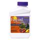 Bonide Fungonil MultiPurpose Fungicide