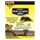 Bonide Moletox II Mole  Gopher Killer