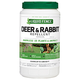 Liquid Fence Animal Repellant