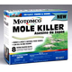 Motomco Mole Killer