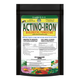 Natural Industries ActinoIron Biological Fungicide