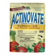 Natural Industries Actinovate Fungicide