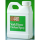Stark Home Orchard Spray (Quart)