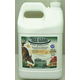 Tree Guard Deer Repellant (Gallon)