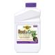 Bonide Root  Grow Plant Starter