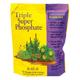 Bonide Triple Super Phosphate