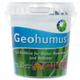 Geohumus Soil Additive for Water Retention