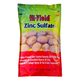 HiYield Zinc Sulfate