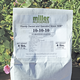 Millers Fruit Tree Fertilizer