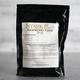 Stark Raspberry Food