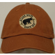 Stark Bros Embroidered Hat