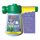 Bonide Auto Mix Sprayer