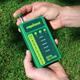 Luster Leaf Rapitest Digital Soil Test Kit