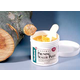 NuBark Pruning Sealer Paste