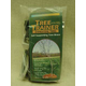 Tree Trainer Small