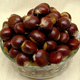 Auburn Homestead Chestnut