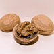 Deluxe English Walnut Tree Collection