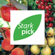 Stark Picks EasyCare OrchardInABox