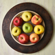 DiseaseResistant Apple Tree Collection