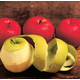 Honey Apple Assortment