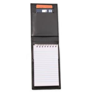 Fox Outdoor Products Field Notebook//Organizer Case