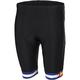 Canari Colorado Exert Shorts