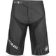 Dakine Descent Shorts