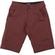 Dakine Derail Men's MTB Shorts Size Small in Andorra