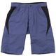 Dakine Siren Womens Shorts