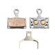 Shimano Disc Brake Pads for RS805/RS505