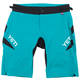 Yeti Women's Enduro Shorts