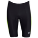 Canari Blade Gel Shorts